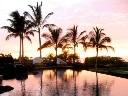 Best Resorts in Hawaii