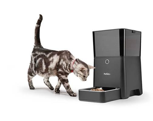 Pets Smart Feeder