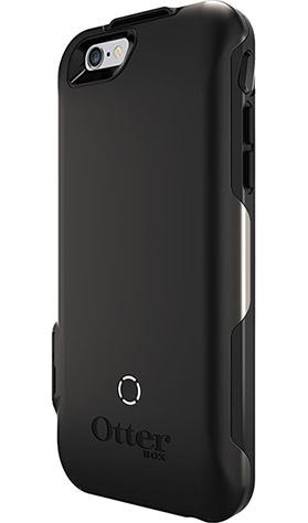 apl33-iphone-6-20-2