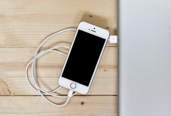 Future Smartphones Technology