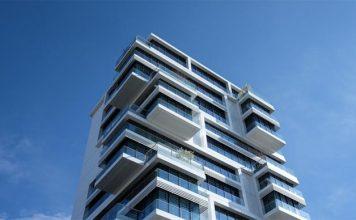 Energy Efficient Building Materials