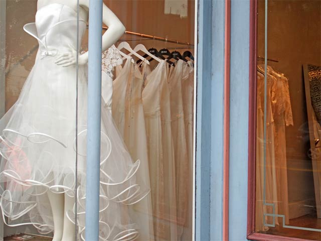 Famous Wedding Dress S London : Finding the best wedding dress in london
