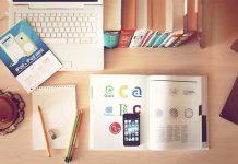 online book market