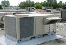 Commercial and Residential Air Conditioning