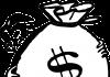 Become a Billionaire