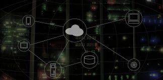 Cloud Security Factors