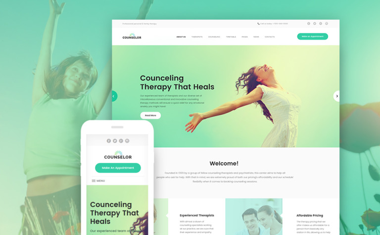 counselor-counseling-therapy-center-responsive-wordpress-theme