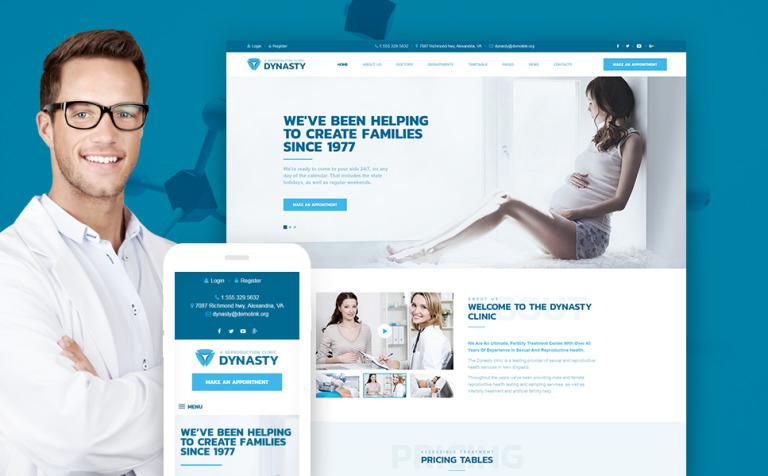 dynasty-reproduction-clinic-responsive-wordpress-theme