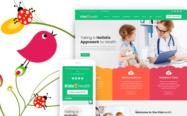 kidshealth-kids-clinic-wordpress-theme
