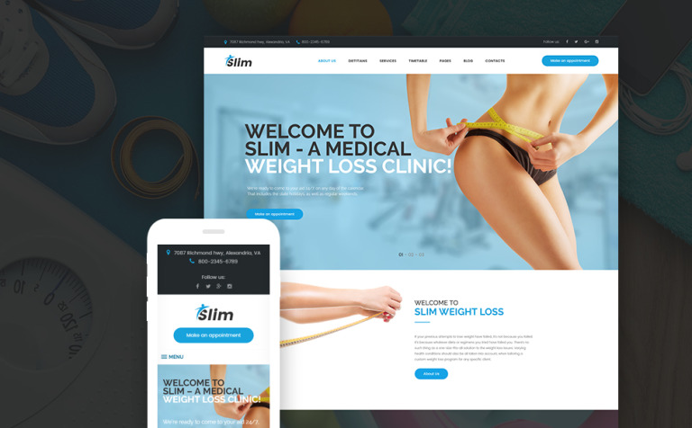 slim-weight-loss--fitness-wordpress-theme