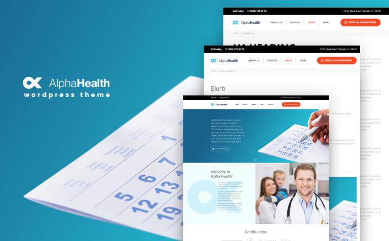 talkitthru-family-therapeutist-responsive-wordpress-theme-wordpress-theme