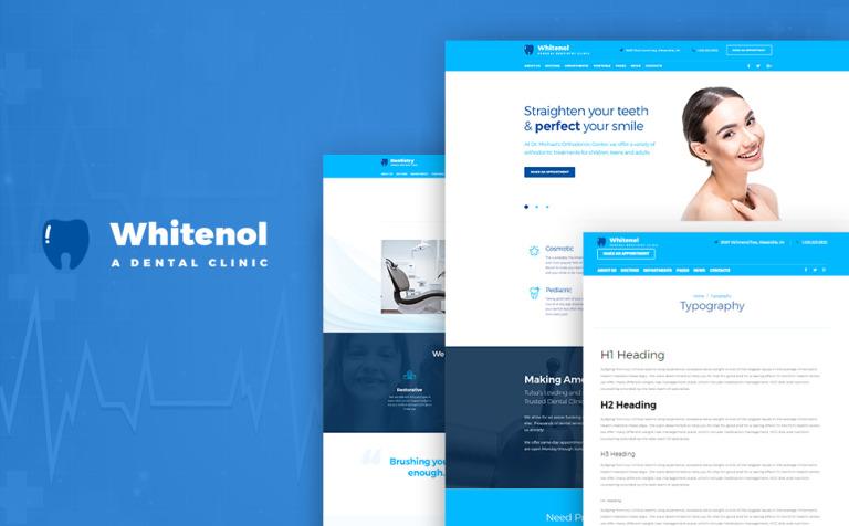 whitenol-dentistry-clinic-responsive-wordpress-theme