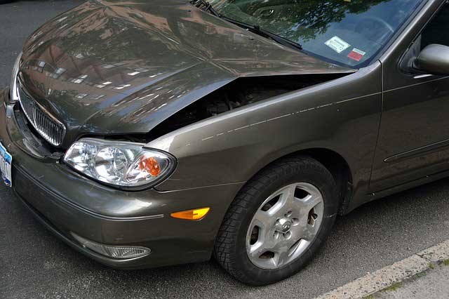 car-insurance-deal