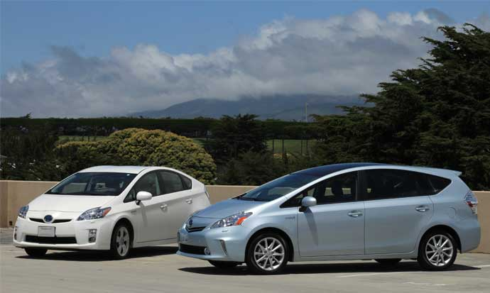 How To Get Tax Incentives For Car