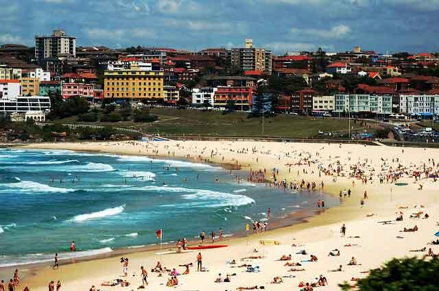 Bondi-Beach-Sydney