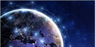 Global Nervous System