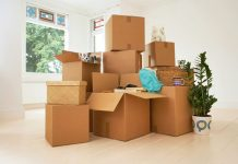 house moving hacks