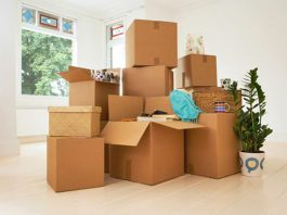 house moving hacks