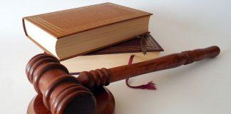 buying law practice
