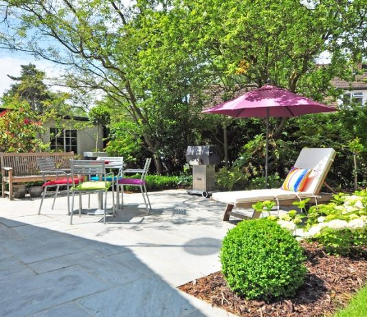 best landscaping ideas