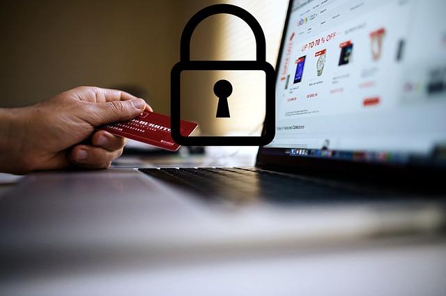 e-commerce threat