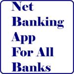 bank's app