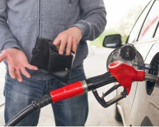 Save Money on Fuel Costs