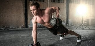 fitness-tips-for-men