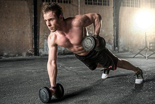 fitness-tips-for-men