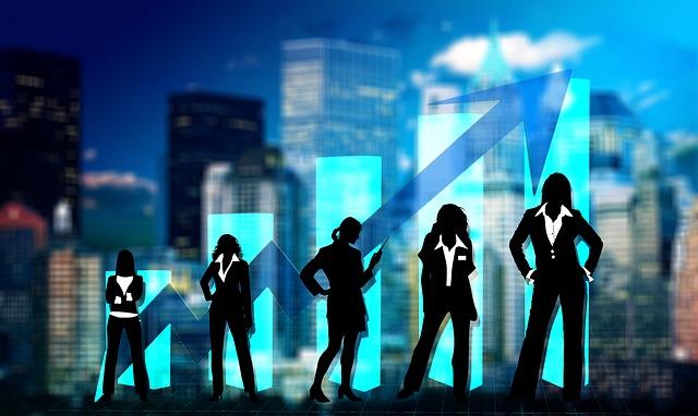 promoting employees