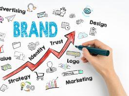 PR Can Help in Marketing