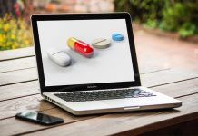 Turning To Online Pharmacists