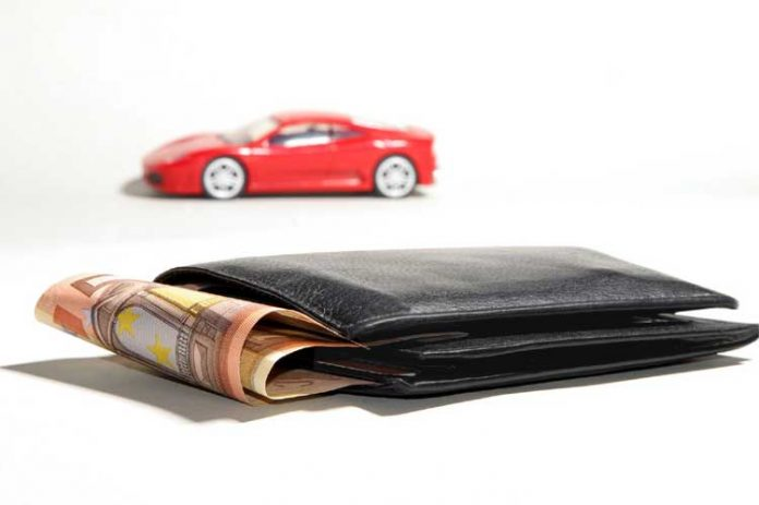 ways-to-save-money-running-a-car
