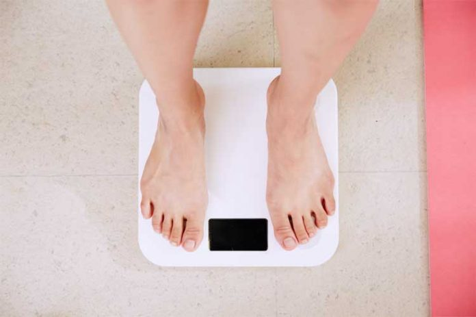 lose-weight-with-little-changes