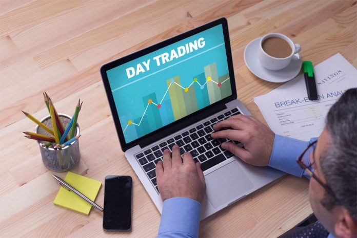Benefits of Day Trading